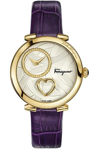 Salvatore Ferragamo FE2090016 FE2090016