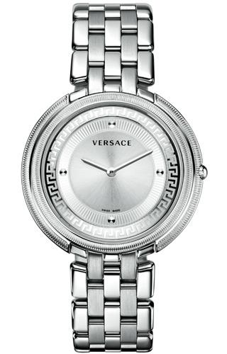 Versace VA706 0013 VA706 0013