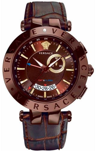 Versace 29G60D598 S497 29G60D598 S497