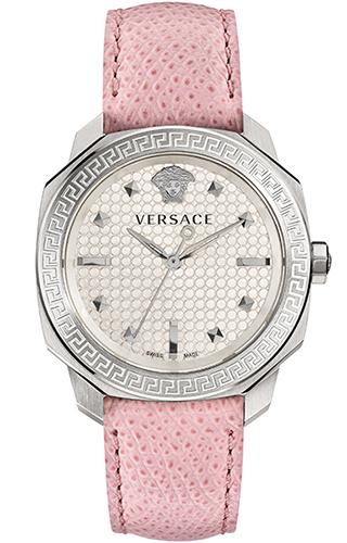 Versace VQD01 0015 VQD01 0015