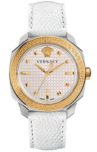 Versace VQD02 0015 VQD02 0015