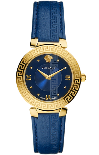 Versace V1604 0017 V1604 0017