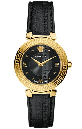 Versace V1605 0016 V1605 0016