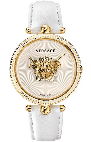 Versace VC004 0017 VC004 0017