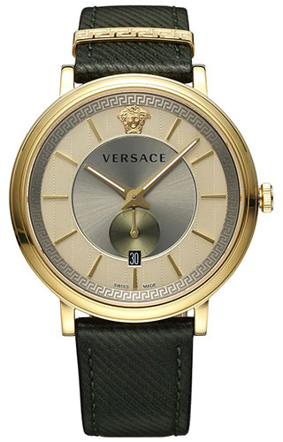 Versace V-Circle VBQ030017