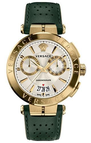 Versace VBR020017 VBR020017