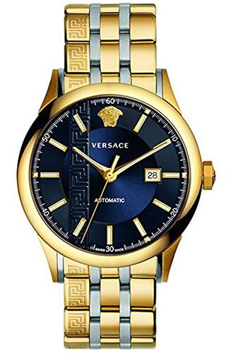 Versace Aiakos V18050017