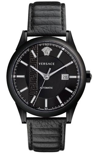 Versace Aiakos V18030017