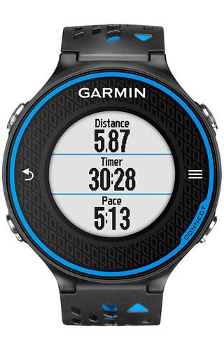 Garmin HRM-Run 010-01128-40