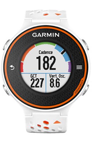 Garmin HRM-Run 010-01128-41