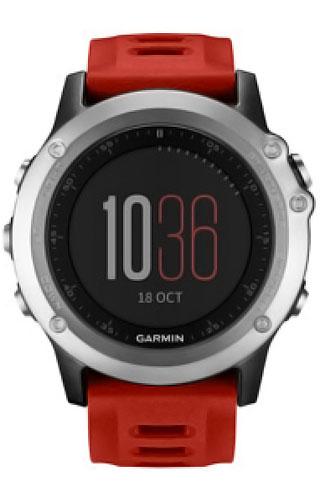 Garmin HRM-Run 010-01338-16