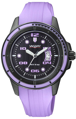 Vagary By Citizen Donna Black IE8-191-50