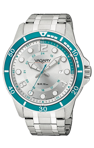 Vagary By Citizen ID9-817-11 ID9-817-11