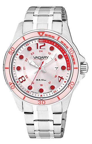 Vagary By Citizen VE0-019-91 VE0-019-91