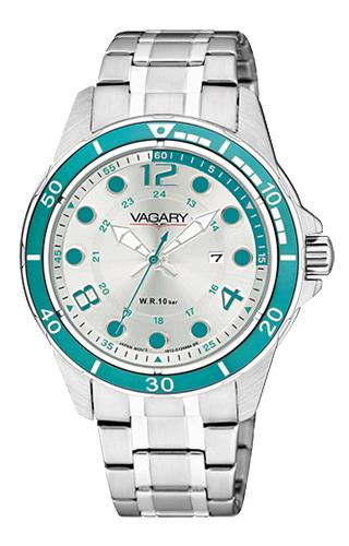 Vagary By Citizen VE0-019-21 VE0-019-21