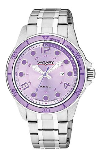 Vagary By Citizen VE0-019-93 VE0-019-93