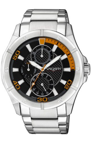 Vagary By Citizen Time VB0-110-51