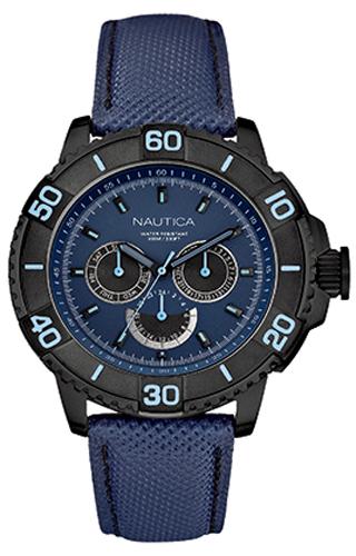 Nautica NST 501 A18644G