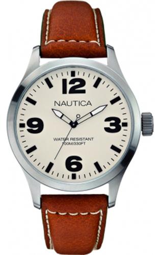 Nautica A12623G A12623G