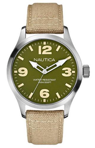 Nautica A11558G A11558G