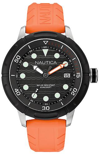 Nautica A16598G A16598G