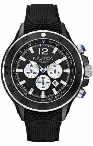 Nautica Chrono A22625G
