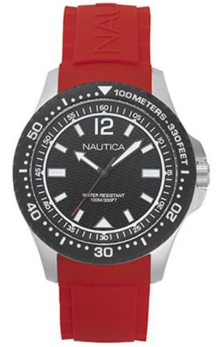 Nautica NAPMAU003 NAPMAU003