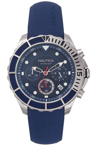 Nautica NAPPTR001 NAPPTR001