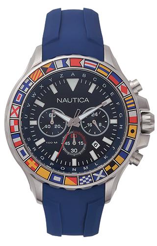 Nautica NAPBLI001 NAPBLI001