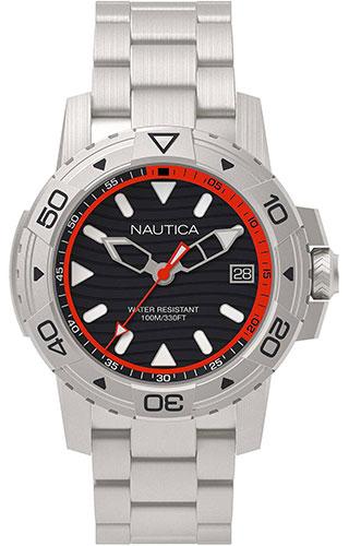 Nautica Edgewater NAPEGT005