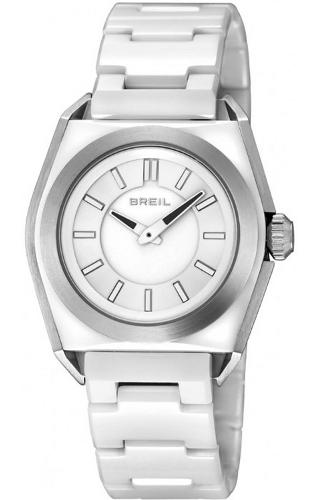 Breil ESSENCE TW0810
