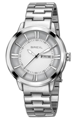 Breil Deep TW1167