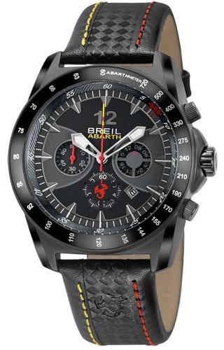 Breil Abarth TW1248