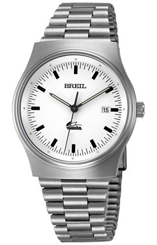 Breil Manta Vintage TW1341