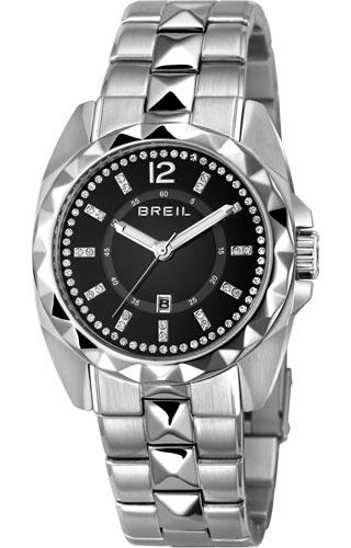 Breil Bright TW1343