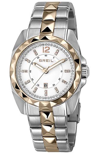Breil Bright TW1342