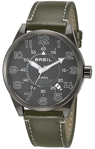 Breil Flight Control TW1385