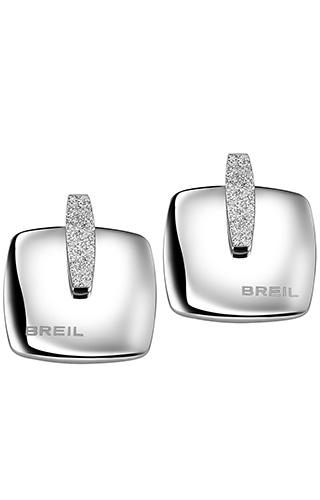 Breil New Blast TJ1613