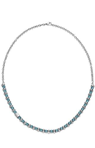 Breil Rolling Diamonds TJ1571