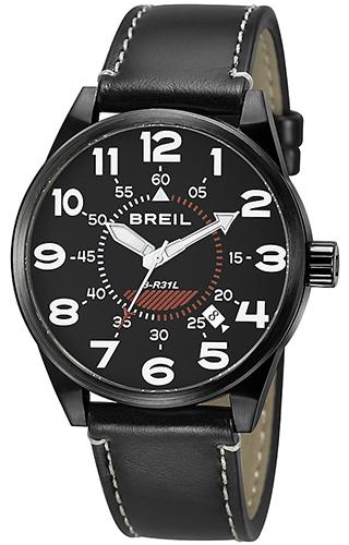 Breil Flight Control TW1382