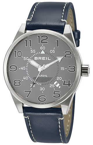Breil Flight Control TW1383