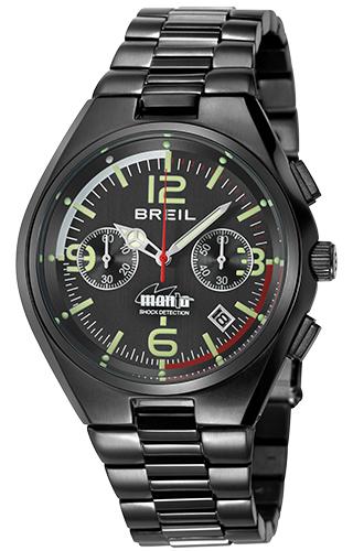 Breil Manta Professional TW1357