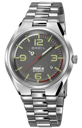 Breil Manta Professional TW1358