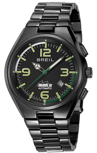 Breil Manta Professional TW1359
