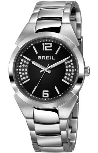 Breil Gap TW1402