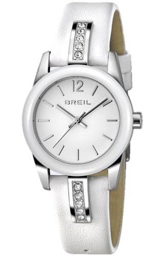 Breil Liberty TW1396