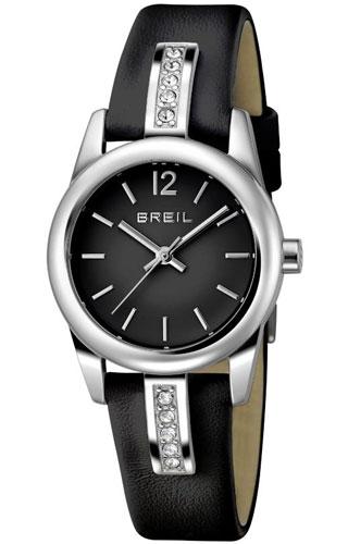 Breil Liberty TW1395