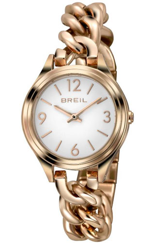 Breil Night Out TW1387