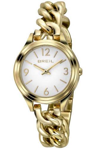 Breil Night Out TW1388