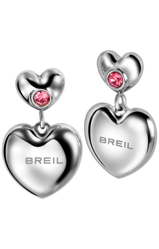 Breil Love Around TJ1704
